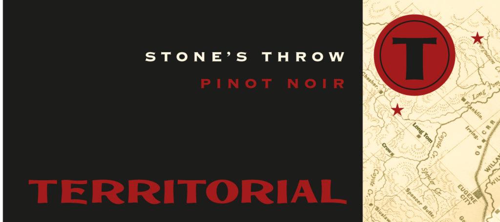 STONESTHROW_PINOT_NOIR_FRONT