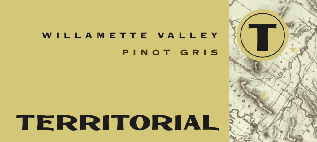 WV_PINOT_GRIS_FRONT
