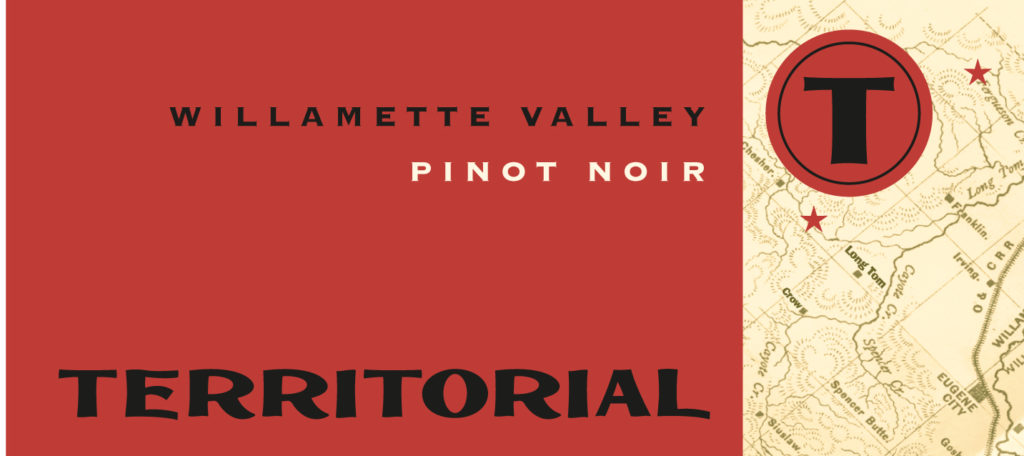 wv_pinot_noir_front