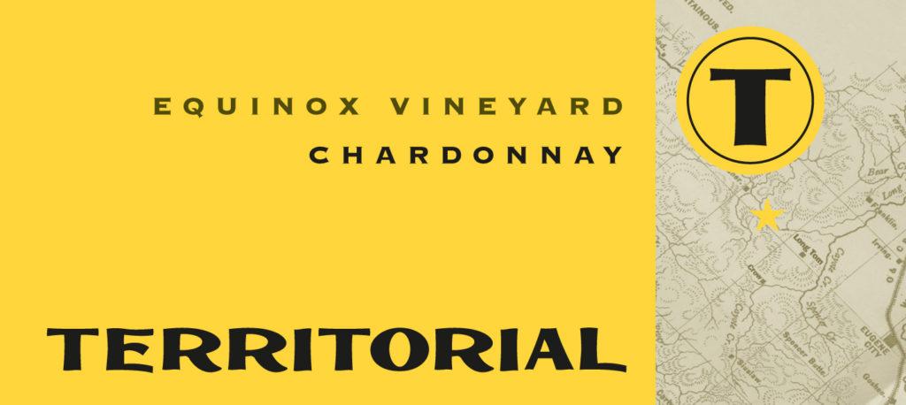 equinox_chardonnay_front
