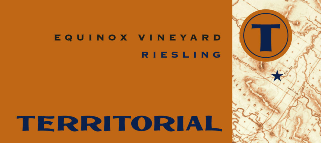 equinox_riesling_front